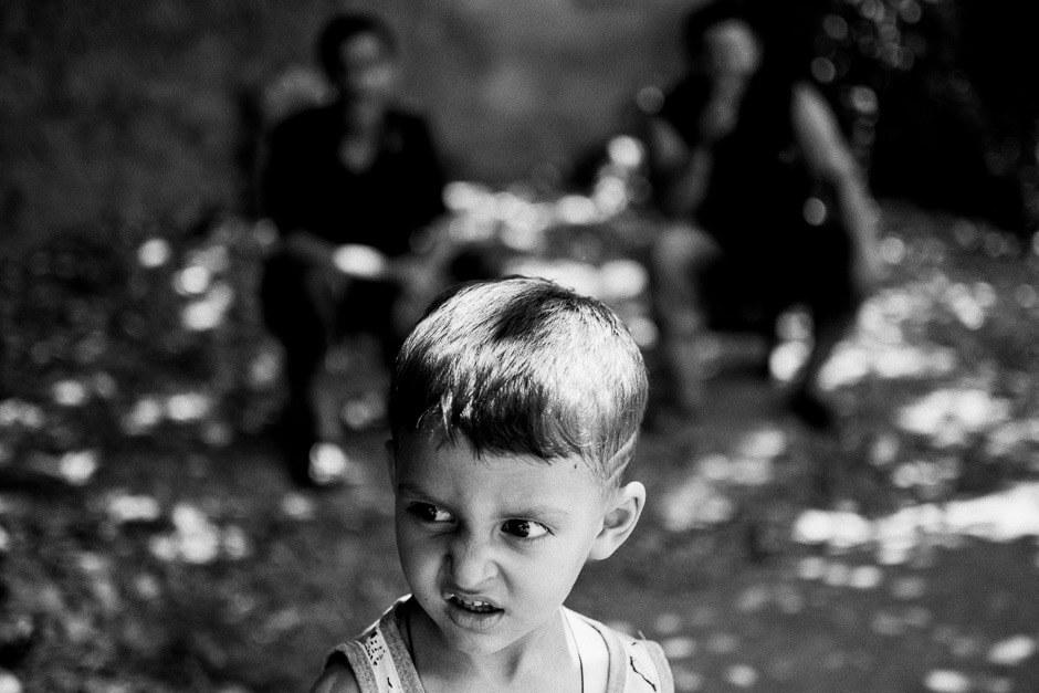 refugees_georgia-5