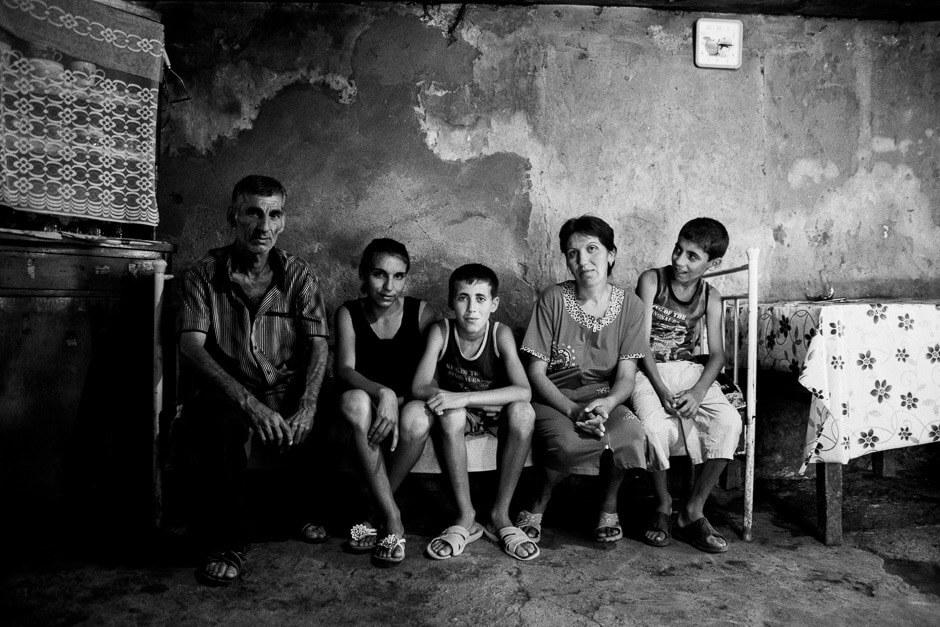 refugees_georgia-7